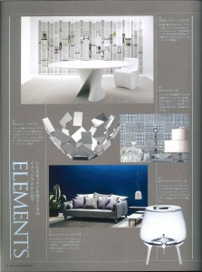 REAL KITCHEN&INTERIOR_SEASONⅢ_Page31