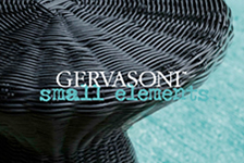 GERVASONI NEWS 2015 WEBカタログ