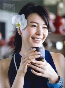 ミセス_7月号_Page51