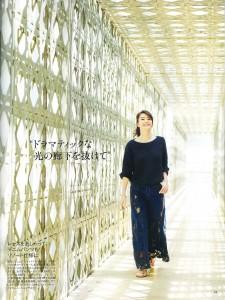 ミセス_7月号_Page54