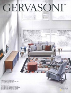 ELLE DECOR_8月号_P9