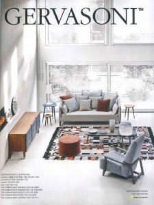 0907_ELLE DECOR_10月号_P22