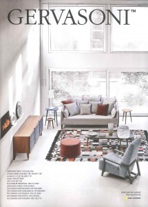 Modern Living_5月号_Page26