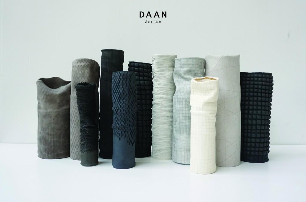 DAAN design ベース/入荷のご案内