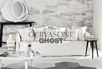 Ghost 2014