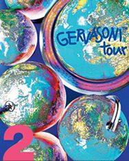 Gervasoni Tour 2