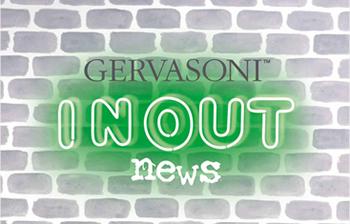 InOut News 2017